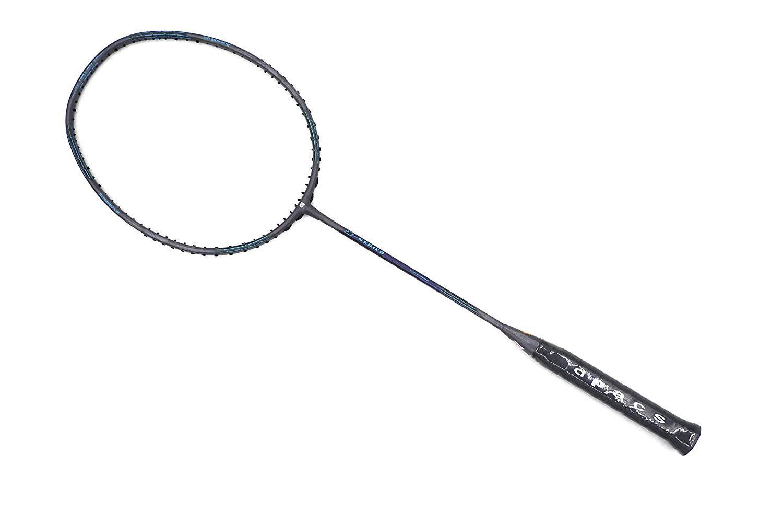 Apacs Z Series Badminton Racquet