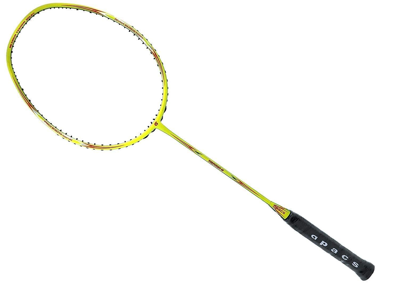 Apacs Virtuoso 68 Badminton Racquet