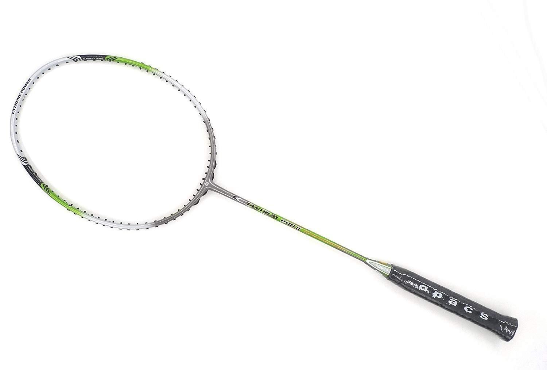 Apacs Tantrum 200 II Green Badminton Racket