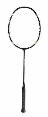 Apacs Sensuous 10 Black Badminton Racquet
