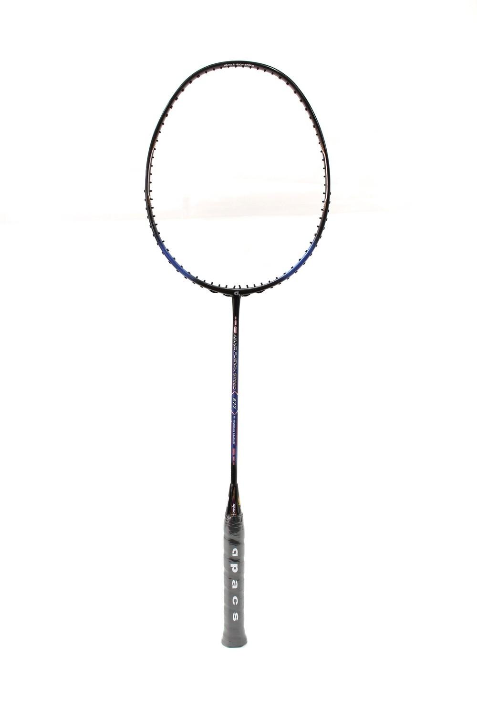 Apacs Nano Fusion Speed 822 Badminton Racquet