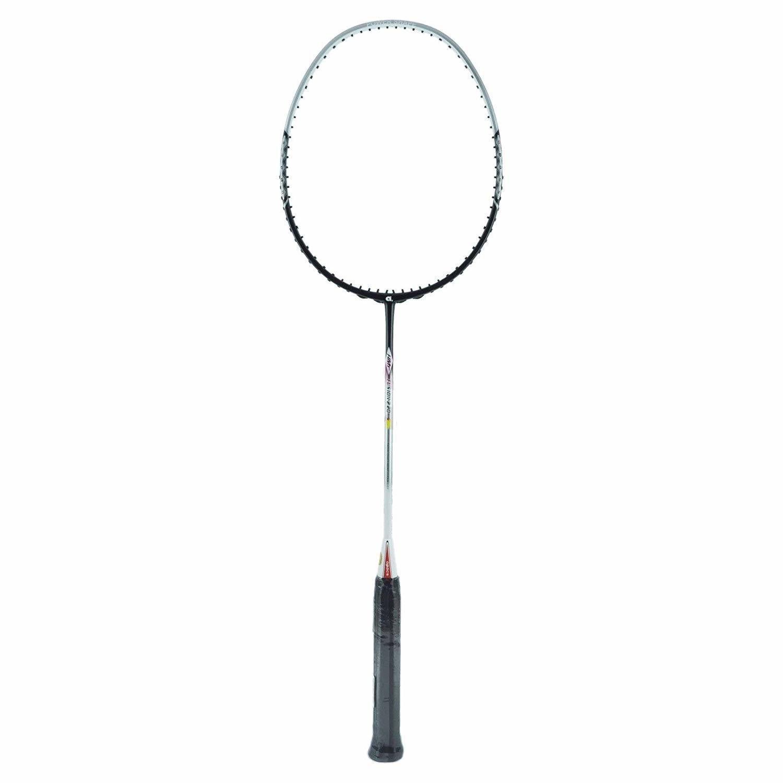 Apacs Fusion 2.20 Badminton Racquet