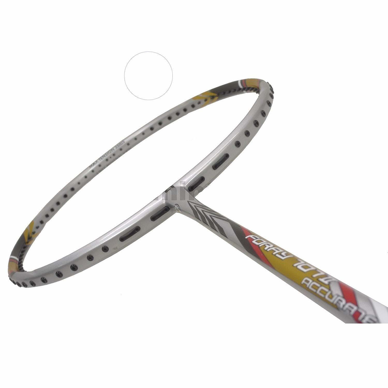 Apacs Foray 707 II Badminton Racquet
