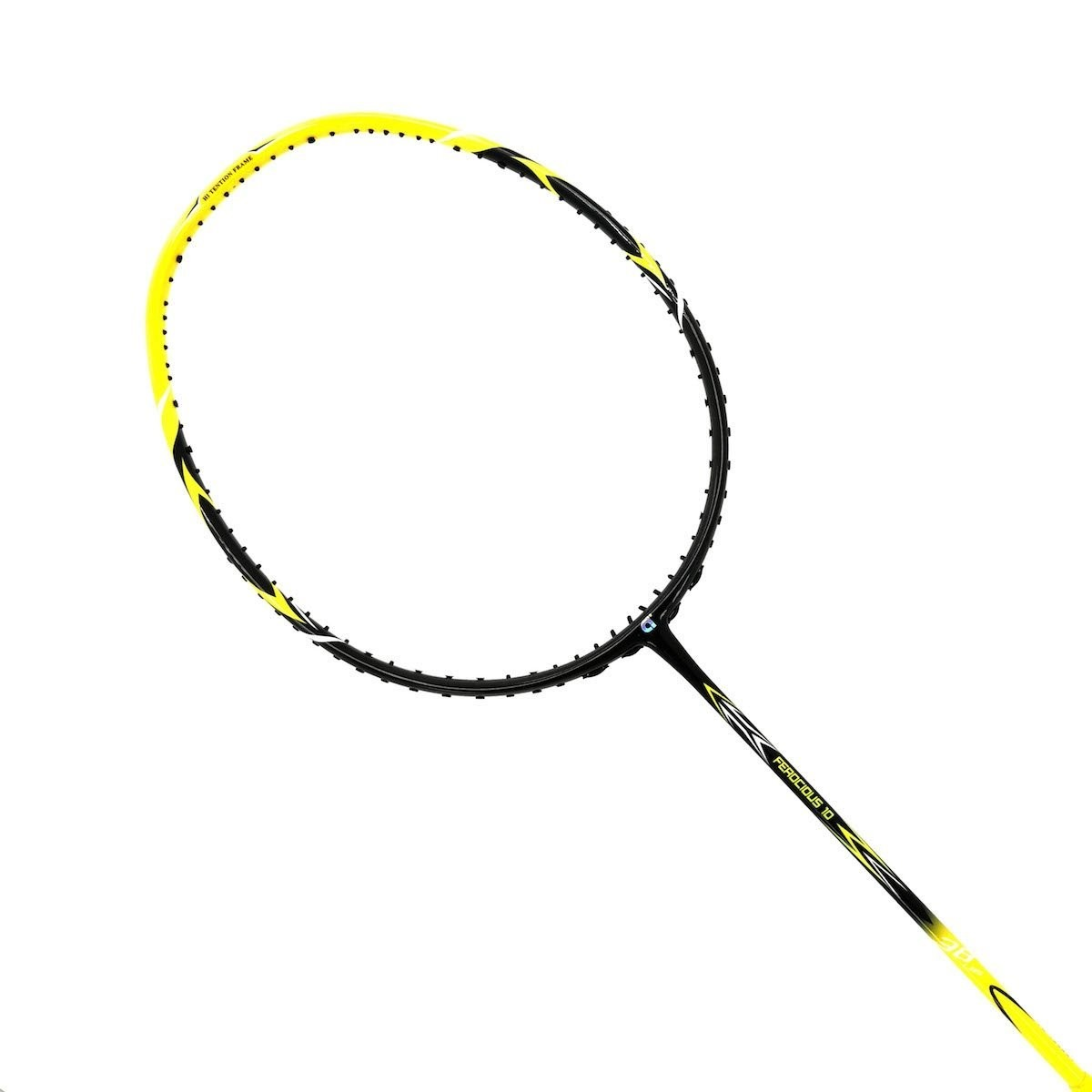 Apacs Ferocious 10 Badminton Racquet