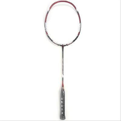 Apacs Feather weight 100 Badminton Racquet