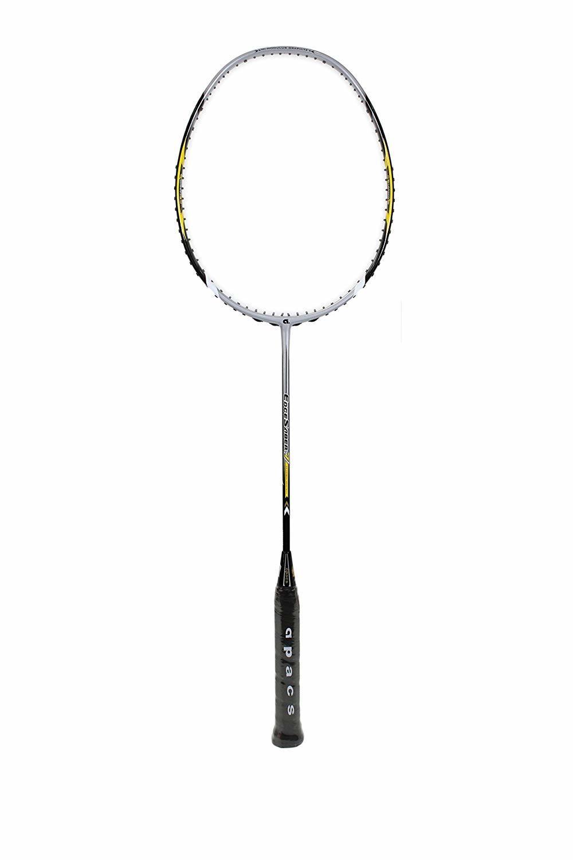 Apacs Edge Saber 7 Badminton Racquet