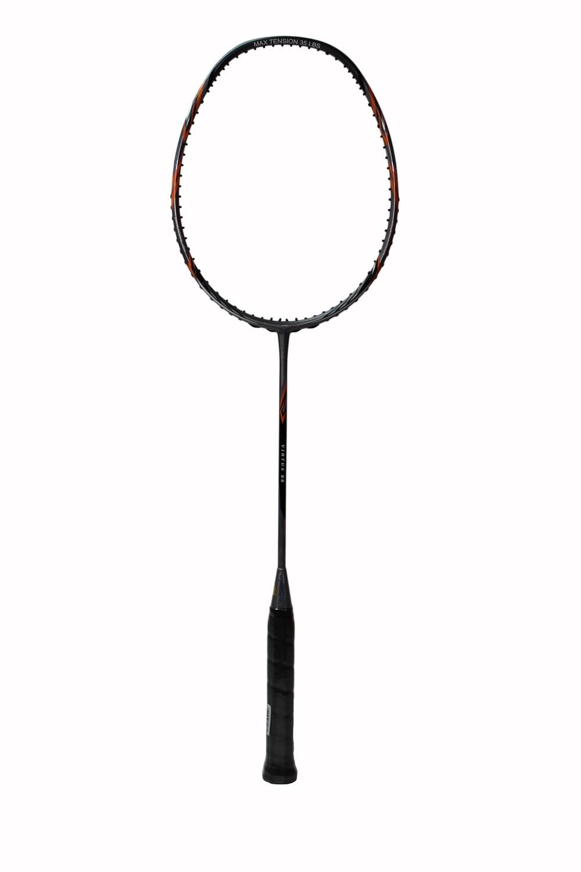 Apacs Virtus 55 Grey Badminton Racquet