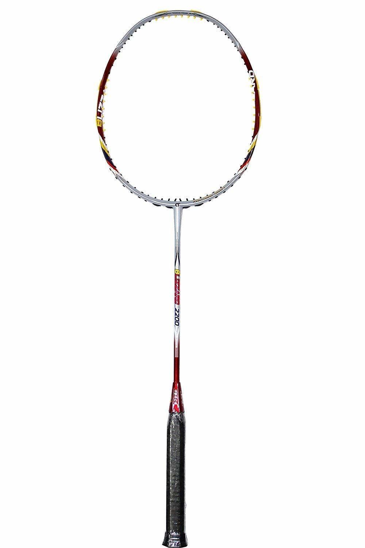 Apacs Blizzard 2200 Badminton Racquet