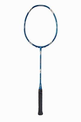 Apacs Stardom 80 Blue Badminton Racquet