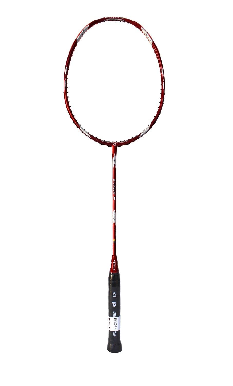 Apacs Stardom 80 Red Badminton Racquet
