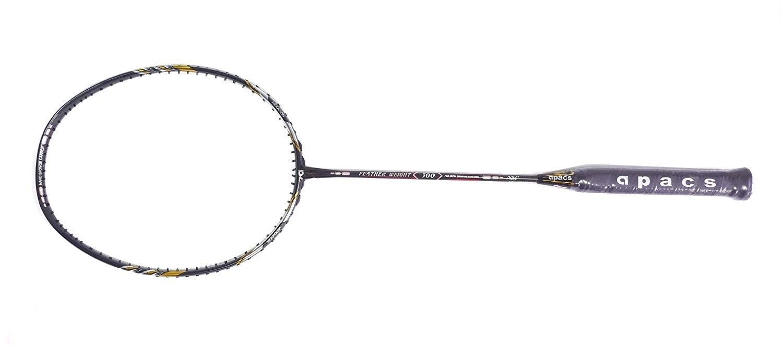 Apacs Feather Weight 300 Badminton Racquet