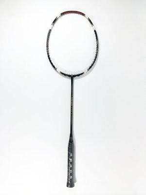 Apacs Finapi 77II Badminton Racquet