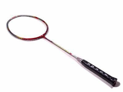 Apacs Feather Weight 200 Badminton Racquet