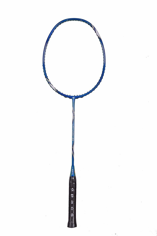 Apacs Virtuoso 90 Badminton Racquet