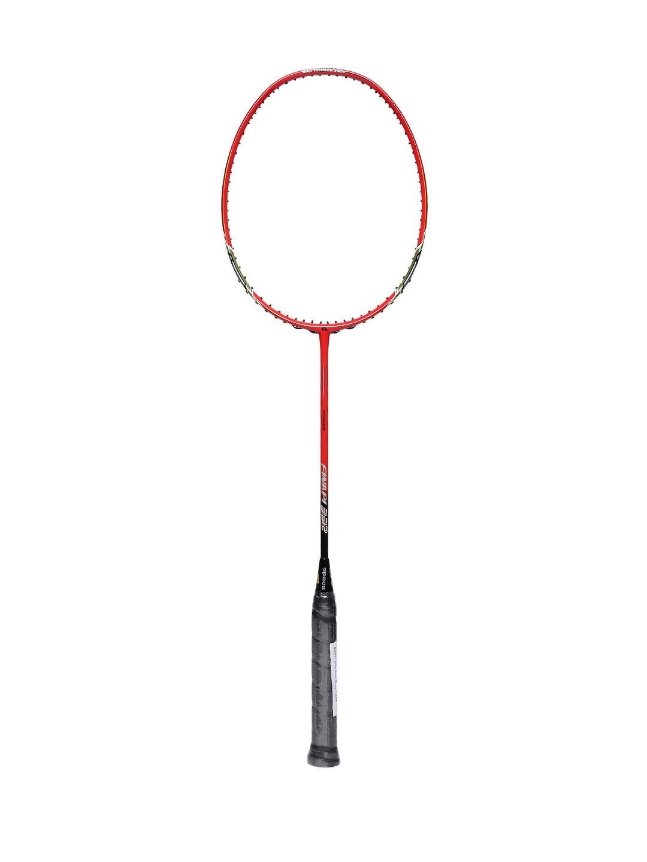 Apacs Finapi 332 Badminton Racquet