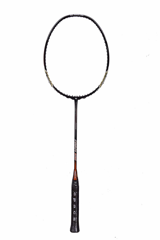 Apacs Finapi 632 Badminton Racquet
