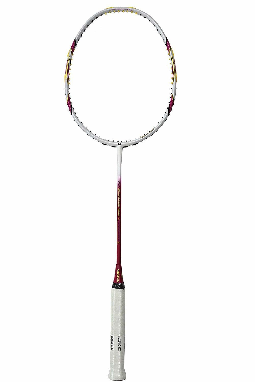 Apacs Blizzard 1600 Badminton Racquet