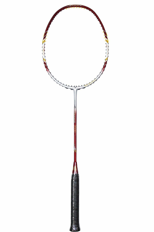 Apacs Blizzard 2000 Badminton Racquet