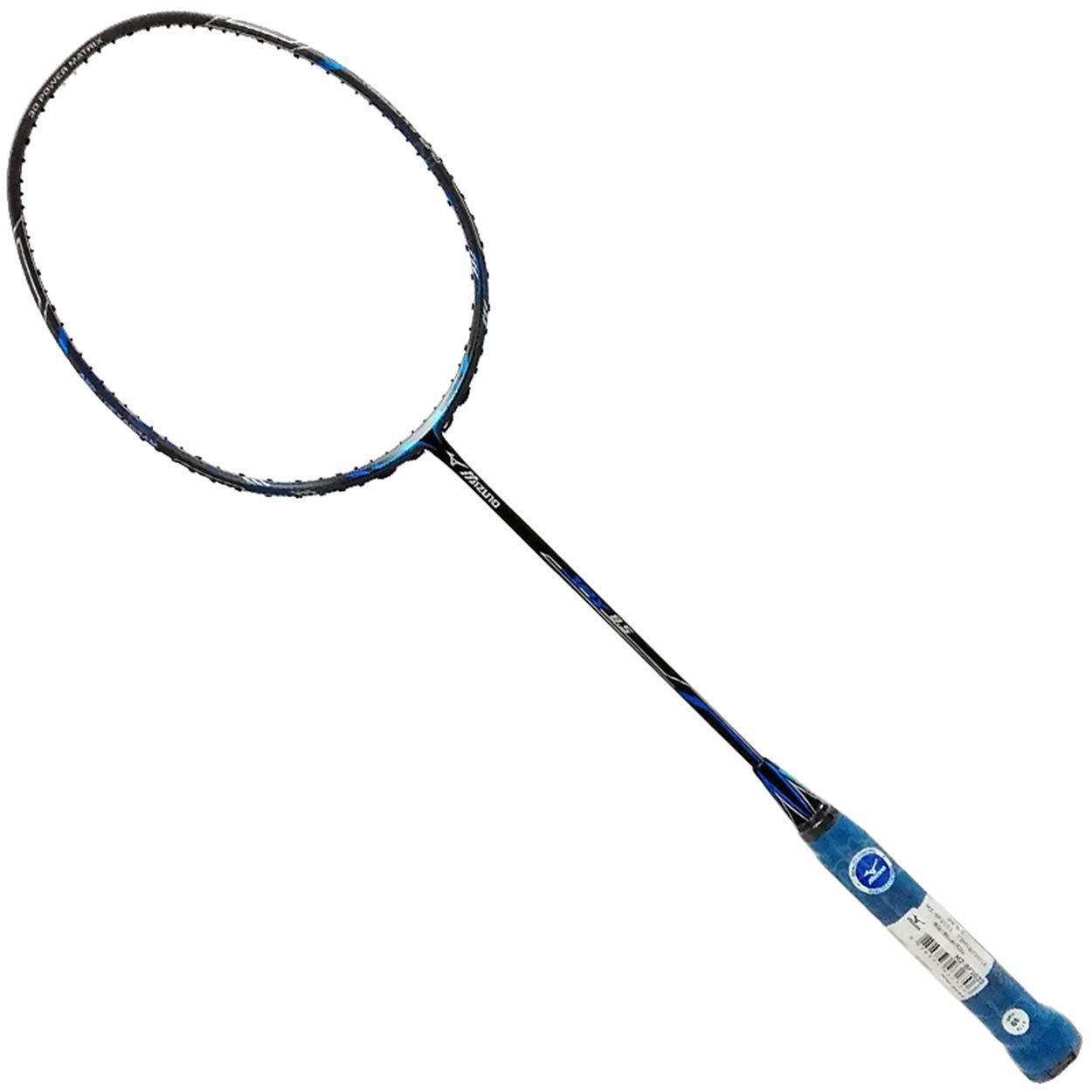 Mizuno JPX 8.5 Badminton Racquet