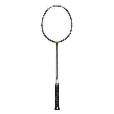Mizuno Caliber VS Tour Badminton Racquet