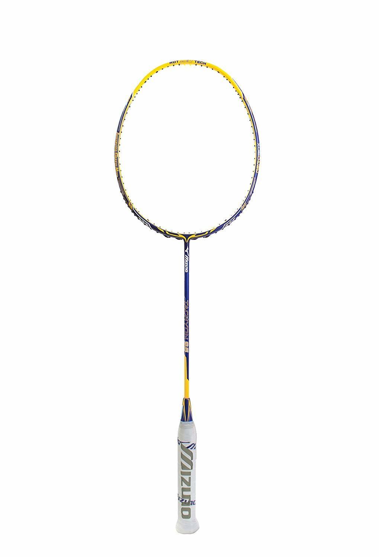 Mizuno Tachyon 9.6 Badminton Racquet