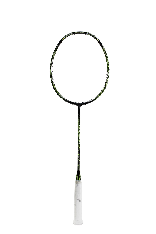 Mizuno Caliber AF Tour Badminton Racquet