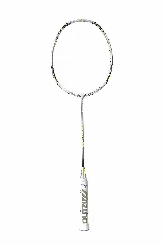 Mizuno Tachyon 9.8 Badminton Racquet