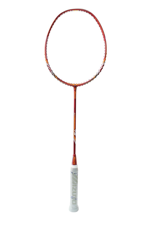 Mizuno Carbosonic 79 Badminton Racquet