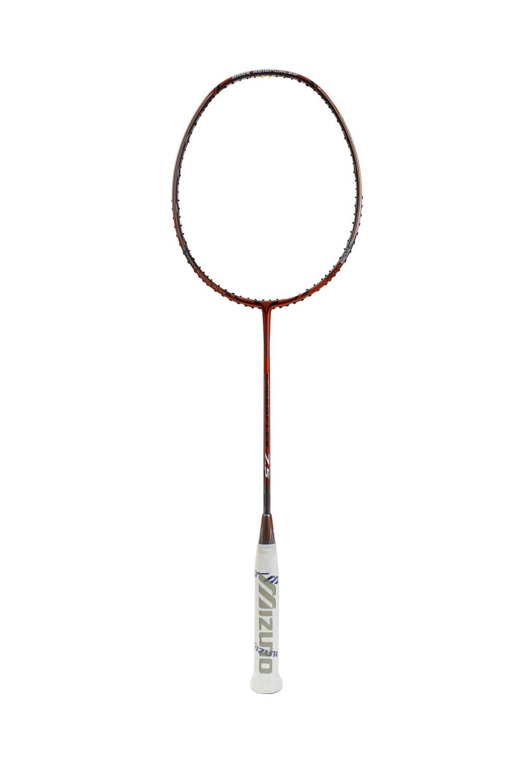 Mizuno Speedflex 7.5 Badminton Racquet