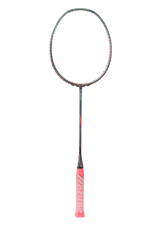 Mizuno JPX Limited Edition Badminton Racquet
