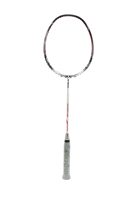 Mizuno Altrax 85 Badminton Racquet