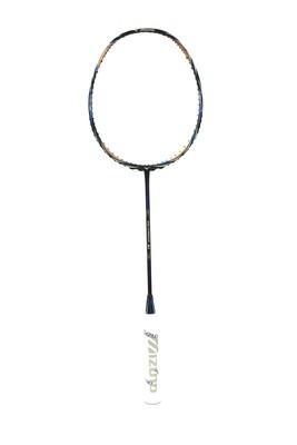Mizuno Altrax 81 Black Badminton Racquet