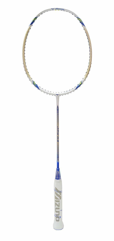 Mizuno JPX 8.3 Badminton Racquet