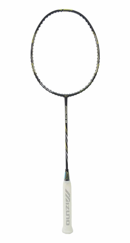 Mizuno Dynalite 59 Badminton Racquet