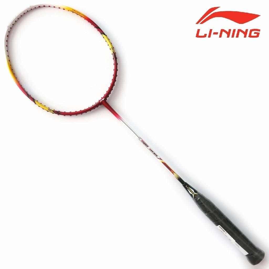 LI-NING Super Series SS88II Badminton Racquet