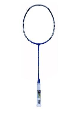 LI-NING G-Force 7200 Badminton Racquet-