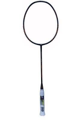 LI-NING Windstorm 770 Lite Badminton Racquet -