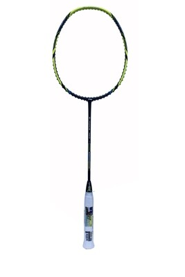 LI-NING G-Force 7500 Badminton Racquet -