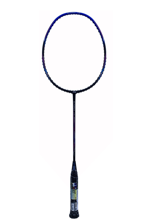 LI-NING G-Force Lite 3800i+ Badminton Racquet -