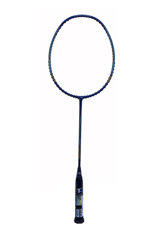 LI-NING Air Force 79 Blue Badminton Racquet -