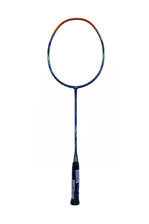 LI-NING G-Force Power 1800i+ Badminton Racquet -