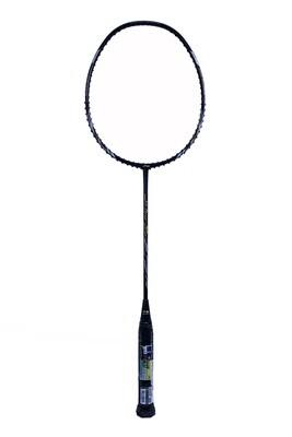 LI-NING Air Force 78 Black Badminton Racquet -