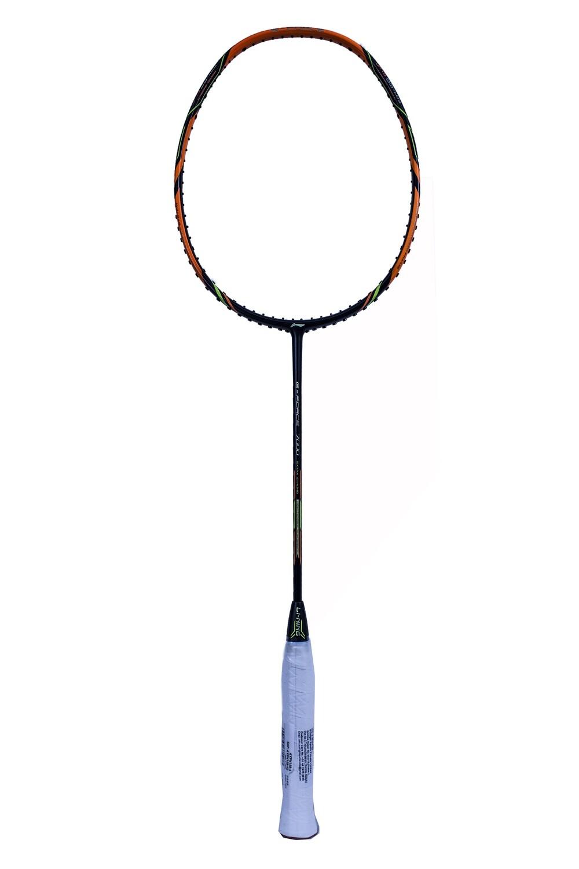 LI-NING G-Force 7000 Badminton Racquet -