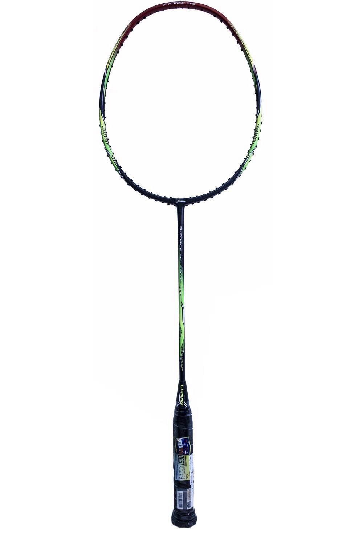 LI-NING G-Force Pro 2800i+ Badminton Racquet -