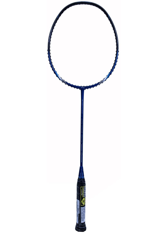LI-NING Ultra Strong US 979+ Badminton Racquet -
