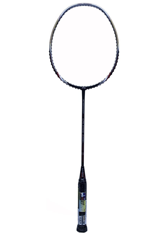 LI-NING Ultra Strong US 968+ Badminton Racquet -