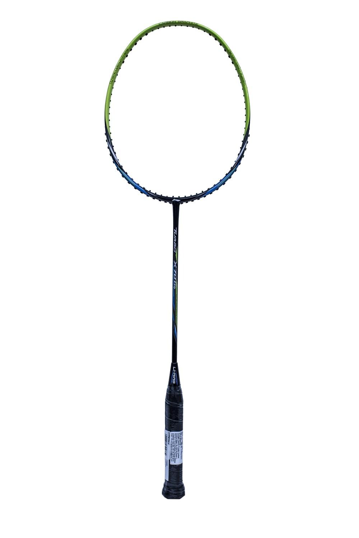 LI-NING Turbo X70 G4 Badminton Racquet -