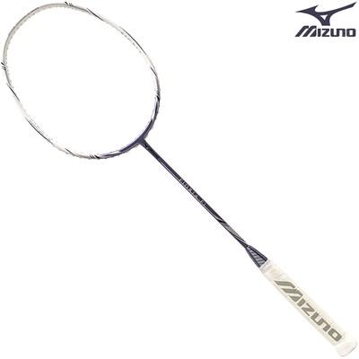 Mizuno Floria FL Badminton Racquet-{}