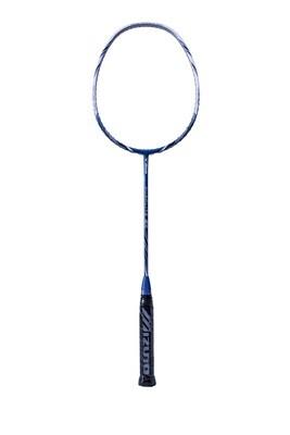 Mizuno Duralite Ex Badminton Racquet-{}