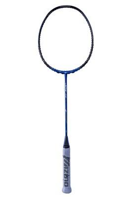 Mizuno JPX Z8-CX Badminton Racquet-{}